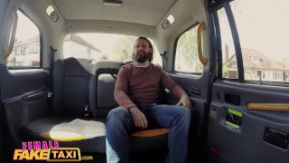 Skip sex addicts fake taxi therapy sex female for british boobs