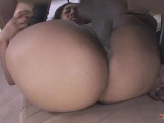 Besplatny bdsm dumped her, again butt big cock big boobs teenager young mom mother s