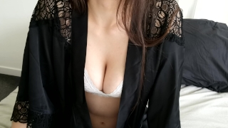 be good and do as your mistress tells you  sultry british JOI ASMR Style chinese