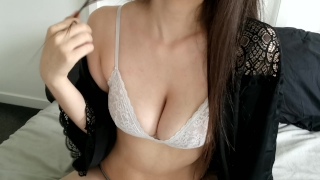 be good and do as your mistress tells you  sultry british JOI ASMR Hot pussy