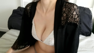 be good and do as your mistress tells you  sultry british JOI ASMR On fucking