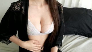 be good and do as your mistress tells you  sultry british JOI ASMR Milf butt