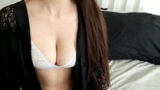 be good and do as your mistress tells you  sultry british JOI ASMR Squirt czech