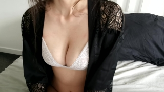 be good and do as your mistress tells you  sultry british JOI ASMR Sex rough