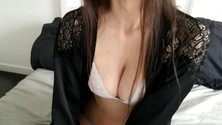 be good and do as your mistress tells you  sultry british JOI ASMR Titfuck pov