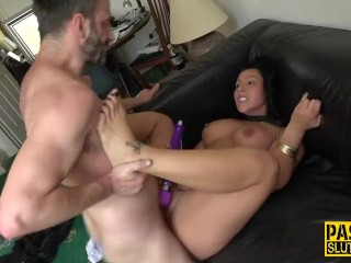 Baby sister sex real bdsm slut squirts, pascalssubsluts orgasm squirting bdsm domination hardcore