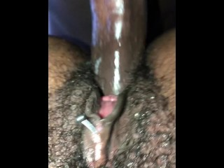 She said the dick was better than expected - High Doseage