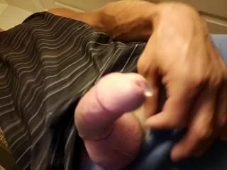 Dickxersize