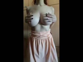Hot girls boobs compilation