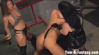 Bisexual Femdom And Blowjob Training Videos  cock sucking femdom femdom bisexual femdom gay point of view made to suck bsdm femdom fetish bisexual blowjob kink adult toys bisexual humiliation strapon sucking femdom bi