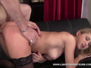 Anissa k pov porn klixen online rimming, sucking, assfuck and dildo in ass ass fuck adult toys big