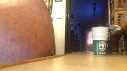 post noodle binge