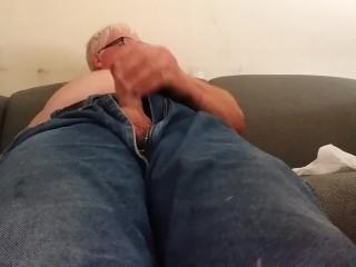 More cock fun
