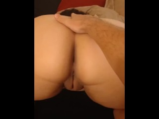 Colyn farrel sex video facesit trampl 7 facesitting trampling fetish