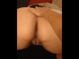 Milf lesbian tube