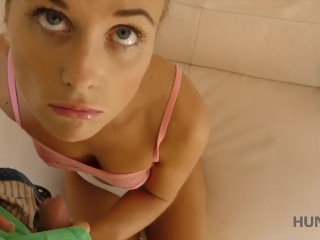Live web cam porno italy bellas casting with perfekt pussy and anal ass fuck big boobs anal st