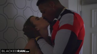 Gf doesn't to an fuck excuse cheating bbc blackedraw need missionary sucking