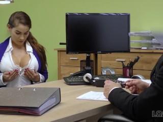 Film amore sesso sesso anale roma