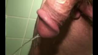 Off mature chris beating amateur workingmenxxx masturbation