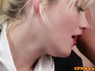 Sesso nei film italiani centri massaggi erotici torino