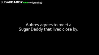 In to sugar teen fuck for order pay to finds tiny college daddy style sugardaddyporn