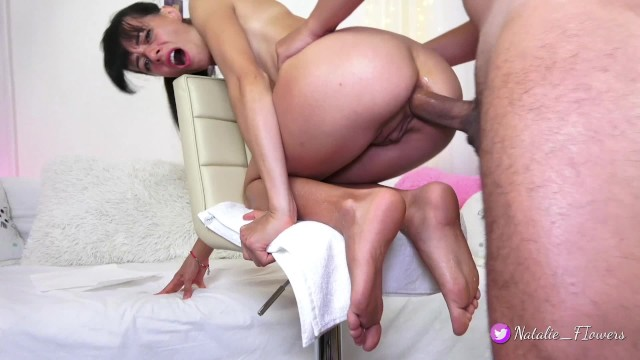 Streaming adult anal - Fuck my asshole and cum on feet.record live stream 4