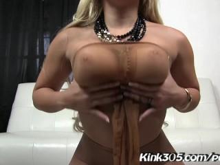Beurette gros seins escort sur bordeaux