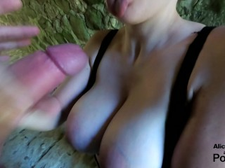 Jailyne Ojeda Nude, Alexandra Daddario Porno, Alexis Texas Femdom