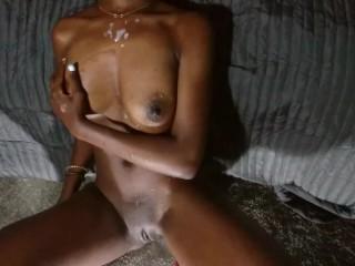 Lucie wilde roberta gemma porno