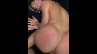 Follower cupidseden year pornstar snapchat fucks milf old pov tits