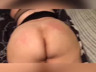 Big boobs clips naked bbw gets spanked, spanked submissive spanked interracial bbw bbw