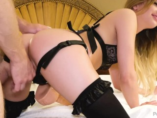 Anal masterbation tube video british amateur pregnant girlfriend fuck at home mom mother british m