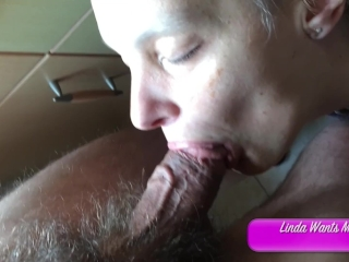 facefuck how hard can she take it