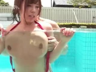 Film sexe streaming escorte noisy