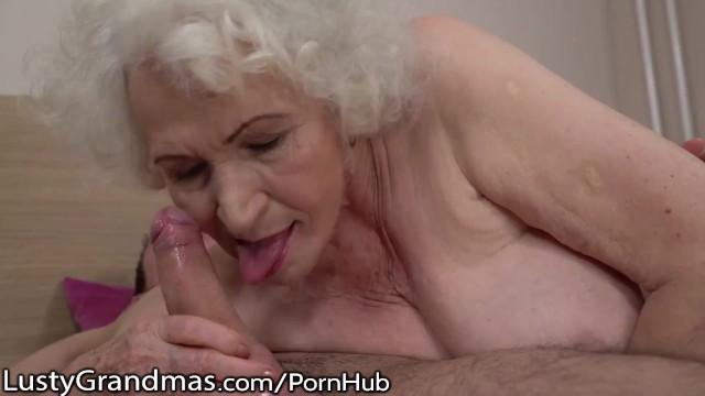 Box hairy italian woman Lustygrandmas sensual granny uses hairy box to ride young dick