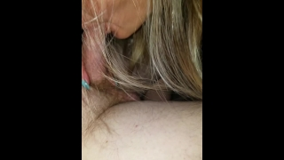 SWALLOWED A STRANGER-lucky guy cums prematurely I lapped it up like doggy;)  addicted to cum stranger creampie random pick up cum drinking oral wife pimped whore amateur cuckold premature cum blowjob swallow risky blowjob cock worship random stranger swallowing cum creampie no condom deepthroat swallow