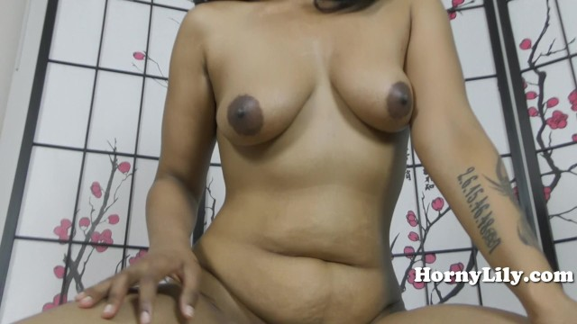 Marathi sex tube Hot virtual sex with hornylily in marathi