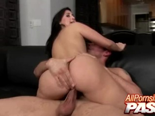 Dirty chat rooms valerie kay phat ass fucking, allpornsitespass butt amateur fucking pornstar hardco