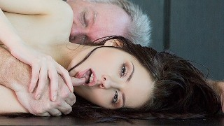 gratis video hermaphrodite fuck