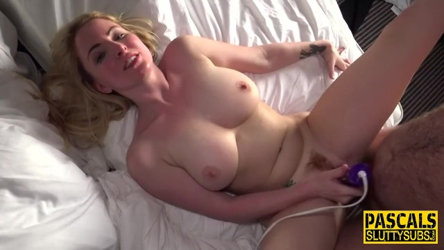 Fat belly girl porn-8376