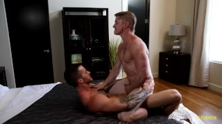 Cute is up though hotel the broke manager we nextdoorstudios but ass guys