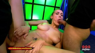 Piss cute and for nicole bukkake love anal young big