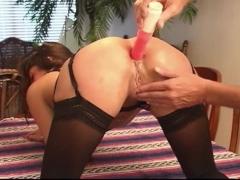 Ass Fucking Home Videos