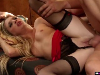 Girls Being Tied Up And Fucked Fucked In Kichen, Video Sex Cheating Wife Home Scene