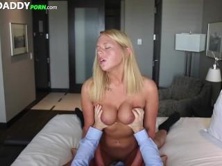 Shemale grosse bite escort girl sans tabou