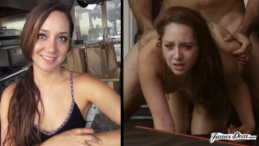 REMY LACROIX TROPHY WIFE ULTRA PACK - INCLUDES FULL SCENE + PMV + MAKING OF