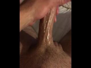 Modi di fare sesso erotici video
