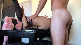 Punishments anal hd girlfriend adore my fit strip
