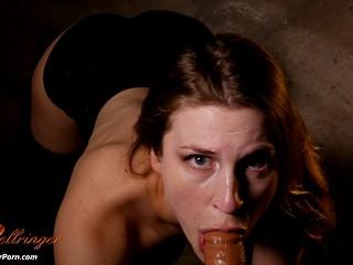 arabische sex ass video genoeg met bert één nacht het