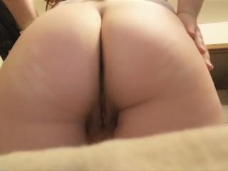 Desideri erotici annunci massaggiatori roma